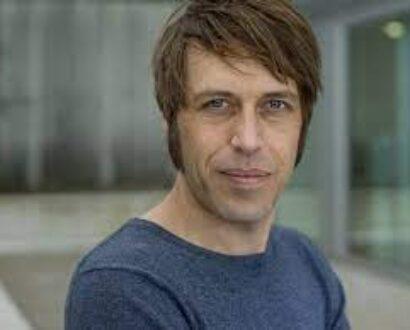 Olivier Gabus
